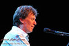 Steve Winwood : Steve Winwood at the Grand Sierra Resort, Reno in 2007