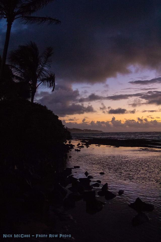 Kauai - 4